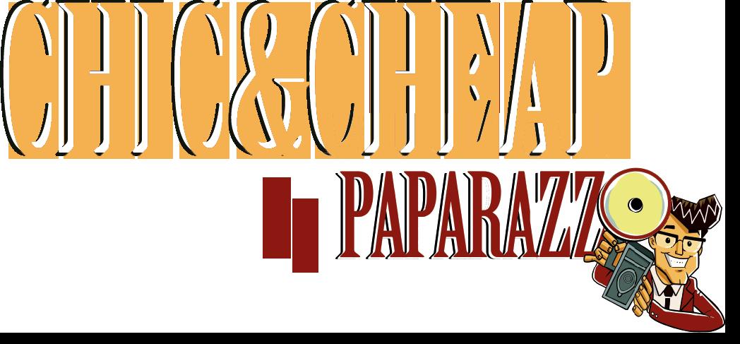 Chic&Cheap